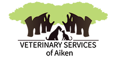 Veterinary Services of Aiken